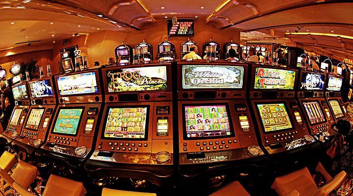 Rocks casino kibris casino saint petersburg fl