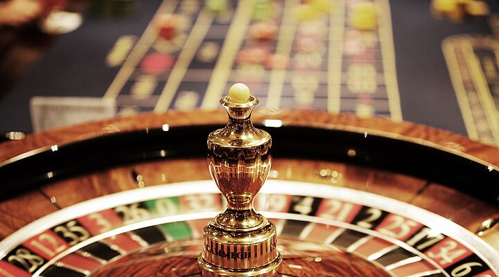 Casino slot games to buy